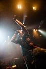 20111225 Hardcore-Superstar-Tradgarn---Goteborg- 8716