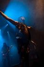 20111225 Hardcore-Superstar-Tradgarn---Goteborg- 8915
