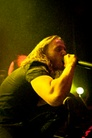 20120114 Dark-Tranquillity-Gothenburg-Winter-Metal---Goteborg- 2511