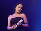 20120117 Tarja-Turunen-Forum-Palace---Vilnius- 3938