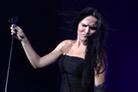 20120117 Tarja-Turunen-Forum-Palace---Vilnius- 4033