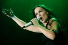 20120117 Tarja-Turunen-Forum-Palace---Vilnius- 4318