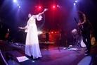 20120117 Tarja-Turunen-Forum-Palace---Vilnius- 4643