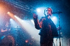 20120119 Tove-Styrke-Debaser-Slussen---Stockholm- 0411