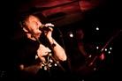 20120120 Mattias-Alkberg-Kafe-De-Luxe---Vaxjo--2045