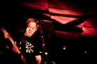 20120120 Mattias-Alkberg-Kafe-De-Luxe---Vaxjo--2025