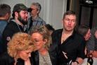 20120121 Mogg-Scharinska---Umea Extra-12-12-22-477