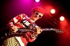 20120121 The-Damned-Metro-Theatre---Sydney- 6704-2
