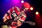 20120121 The-Damned-Metro-Theatre---Sydney- 6705-2