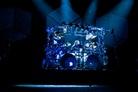 20120125 Dream-Theater-Hovet---Stockholm- 2657