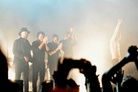 20120125 Refused-Exel-Arena---Umea-12-12-16-025