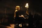 20120127 Anna-Ternheim-Rockefeller---Oslo- 4380