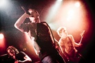 20120127 We-Came-As-Romans-Brewhouse---Goteborg- 4159