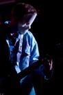 20120128 Grave-Defiler-The-Rock---Kalmar- 0054
