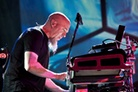 20120202 Dream-Theater-Mitsubishi-Electric-Halle---Dusseldorf-4837