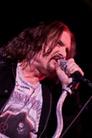 20120202 Dream-Theater-Mitsubishi-Electric-Halle---Dusseldorf-4855