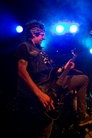 20120202 Jettblack-Relentless-Garage---London-Cz2j8540