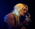 20120202 Reckless-Love-Relentless-Garage---London-Cz2j8712