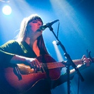20120204 First-Aid-Kit-Debaser-Medis---Stockholm-Cf 8925