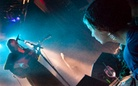 20120204 First-Aid-Kit-Debaser-Medis---Stockholm-Cf 8947