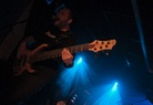 20120204 Pagans-Mind-Zaragon-Rock-Club---Jonkoping- 0034