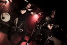 20120204 Pagans-Mind-Zaragon-Rock-Club---Jonkoping- 0065