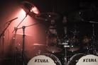 20120204 Pagans-Mind-Zaragon-Rock-Club---Jonkoping- 0079