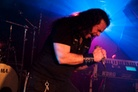 20120204 Pagans-Mind-Zaragon-Rock-Club---Jonkoping- 0132