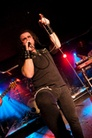 20120204 Pagans-Mind-Zaragon-Rock-Club---Jonkoping- 0263
