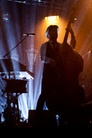 20120209 Kaizers-Orchestra-Folken---Stavanger- 7118 0048