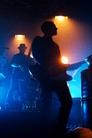 20120209 Kaizers-Orchestra-Folken---Stavanger- 7128 0055