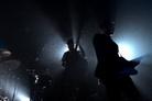 20120209 Kaizers-Orchestra-Folken---Stavanger- 7151 0074