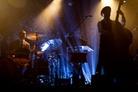 20120209 Kaizers-Orchestra-Folken---Stavanger- 7120 0050