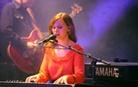 20120210 Marit-Larsen-Rockefeller---Oslo- 7179