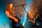 20120214 Alcest-Hard-Club---Porto- 6619