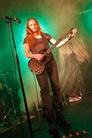 20120214 Alcest-Hard-Club---Porto- 6716