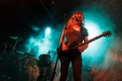 20120214 Alcest-Hard-Club---Porto- 6724