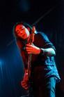 20120214 Alcest-Hard-Club---Porto- 6822