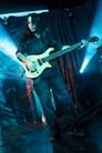 20120214 Alcest-Hard-Club---Porto- 6863