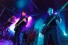 20120214 Les-Discrets-Hard-Club---Porto- 6335