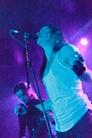 20120214 Soror-Dolorosa-Hard-Club---Porto- 6206