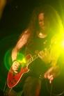 20120218 Hellspray-Ztyle---Jonkoping--6119