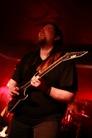20120218 Hellspray-Ztyle---Jonkoping--6128
