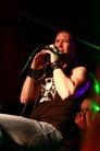20120218 Hellspray-Ztyle---Jonkoping--6134