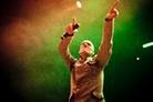 20120224 Kapten-Rod-Lisebergshallen---Goteborg- 6231