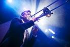 20120224 Movits-Lisebergshallen---Goteborg- 5798