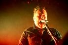20120224 Mustasch-The-Tivoli---Helsingborg- 0893