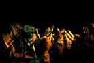 20120225 Exeloume-Thrash-And-Burn-Tour-2012---Lillehammer- 4427