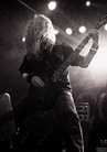20120228 Cannibal-Corpse-Tradgarn---Goteborg- 5146-2
