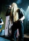 20120228 Legion-Of-The-Damned-Tradgarn---Goteborg- 4815-2